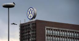 A Car Shopper's Guide to the Volkswagen Diesel Scandal