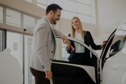 2017 Retail Trends & Their Impact on Automotive